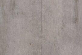 Keramik Terrassenplatte 120x30x2 cm Wooden Grey grau