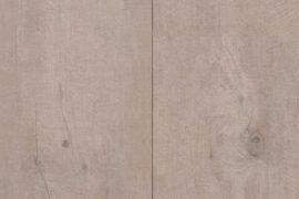 Keramik Terrassenplatte 120x30x2 cm Wooden Light hell-braun